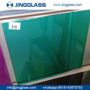 Wholesale Flat Tinted Color Stained Glass 3-22mm for Sale pictures & photos
