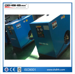 Refrigerated Air Dryer for Compressor (17-110m3/min) pictures & photos