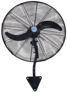 Wall Fan/Workshop Fan/Electric Fan/Stand Fan/Exhuast Fan/Industrial Ventilation Fans-Fw/ Ffseries pictures & photos