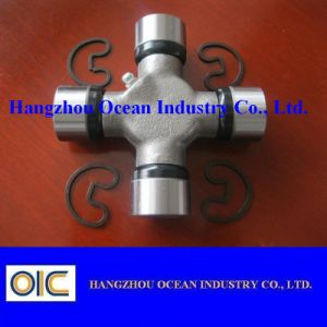 Bj212 Transmission Shaft Universal Joint for International Truck pictures & photos