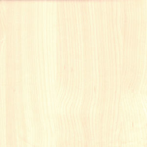 Maple Wood Grain Decorative Paper pictures & photos