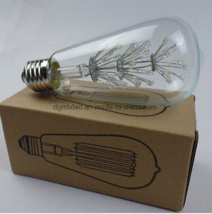 Babysbreath LED bulbs for housing OEM/ODM 2W pictures & photos