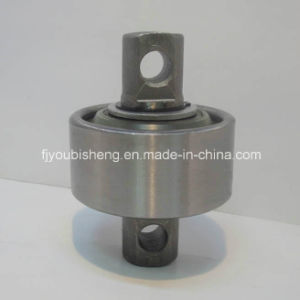 49305-1110 Torque Rod Bush for Hino Truck pictures & photos