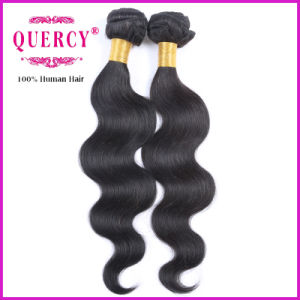 Wholesale 100% Brazilian Virgin Hair, Raw Hair Extension 100% Virgin Brazilian Hair pictures & photos