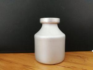 Pancreatin (CAS No. 8049-47-6) GMP Factory Cetificied pictures & photos