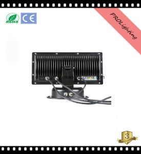 36PCS 1W LEDs RGB City Building LED Wall Wash Light IP67 Waterproof and 5 DMX Channels pictures & photos