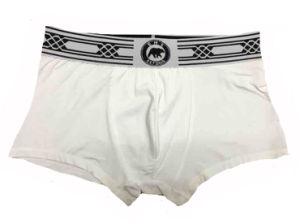 Man′s Underpants/Boxer/Underwear/Under Wear pictures & photos