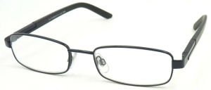 RM17057 Small Frame Metal Reading Glass with PC Temple Unisex Style pictures & photos