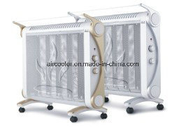 2000W Mica Heater with 4 PCS Remove Feet pictures & photos