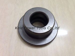 Power Tool Spare Parts (Shank Sleeve for Hitachi pH65A) pictures & photos