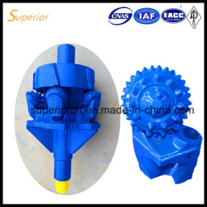 Casting Enlarging Hole Opener Professional Rock Reamers Various Sizes and Type pictures & photos