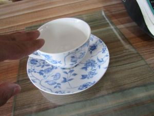 Professional Quality Control and Inspection Service in China-Tea Cup pictures & photos