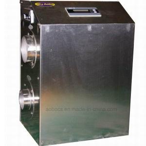 12 Kg/H Excellent Big Industrial Air Dehumidifier pictures & photos