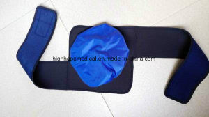 Medical Ice Bag Wrap pictures & photos