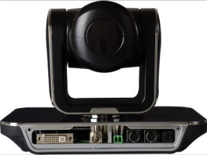 Mjpeg H. 264 Network Video Coding 4k Uhd Video Conference Camera for Training Room (OHD312-R) pictures & photos