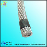 AAC AAAC ACSR Conductor Bare Conductor Price pictures & photos