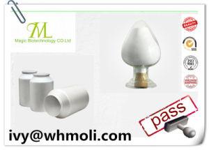 GMP Standard Sarms Powder Aicar Acadesine CAS No. 2627-69-2 pictures & photos