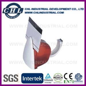 Computer Shaped Logo Customized Memo Holder for Business Card pictures & photos