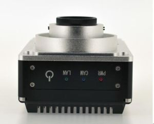 Smart Vision System for Industrial Use Smart Camera pictures & photos