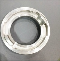Forged Aluminium Storz Fire Hose Coupling, Quick Coupling pictures & photos