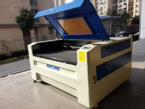 1390 CO2 Laser Machine for Cutting Engraving Acrylic Wood Leather pictures & photos