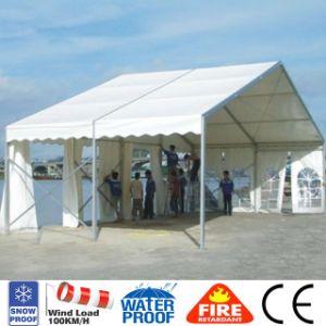 12X30 Outdoor New Giant Gazebo Garden Party Tent House pictures & photos