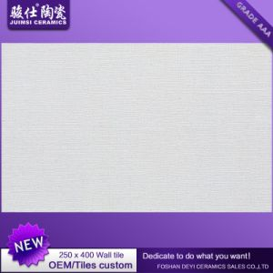 Foshan 2017 New Design Tiles and Building Material Bathroom Tile Ceramic Wall Tile