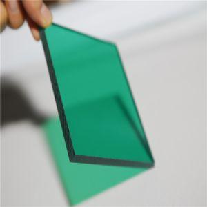 Lexan Makrolon Opal Polycarbonate Solid Sheet pictures & photos