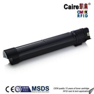 Compatible for DELL Color Multifunction Printer C7765/C7765dn Toner Cartridge pictures & photos