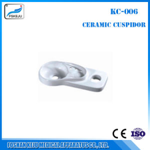Cuspidor Kc-006 Dental Spare Parts for Dental Chair pictures & photos