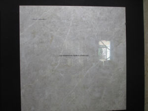 Full Body Marble Stone Porcelain Tile pictures & photos
