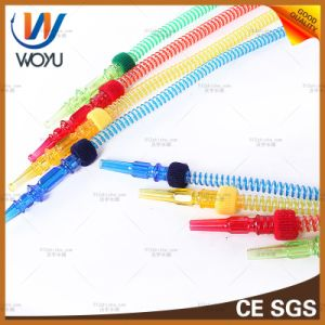 Special Acrylic Wool Tube Hookah Hose Hookah Accessories pictures & photos