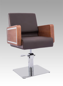 The New Portable Antique Wholesale Barber Chair at Prices My-007-99 pictures & photos
