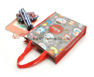 Cheap Price Shopping Eco-Friendly Bag (my111110) pictures & photos