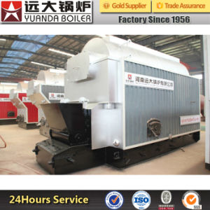 1 Ton 2 Ton 4 Ton 6 Ton 8 Ton 10 Ton 15ton 20 Ton Steam Boiler Manufacturer pictures & photos