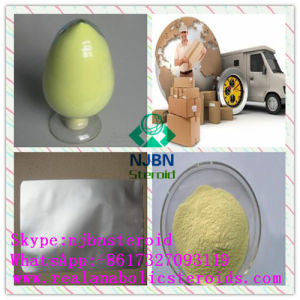 Superoxide Dismutase 9054-89-1 Boosting The Body′s Primary Antioxidant Defense SOD pictures & photos