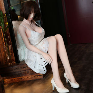 165cm Simulation Sex Doll Love Sex Toy for Adult Man pictures & photos