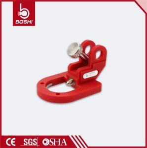 Bd-D15 OEM Nylon Multi-Function Circuit Breaker Lockout pictures & photos