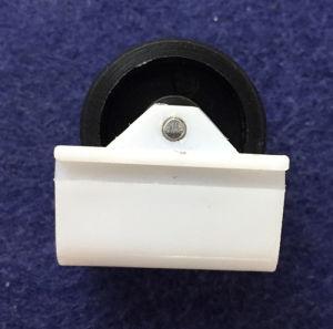 Castor Roller for Gemy Machine (C7, C8, C9) pictures & photos