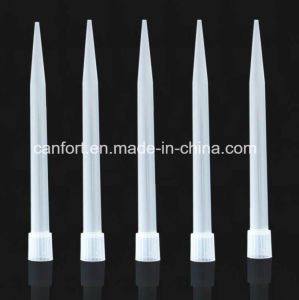 Medical Supply 10ml Disposable PP Pipette Tip Hot Sale pictures & photos