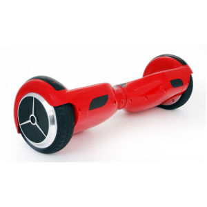 Smart Balance Wheel 6.5 Inch Hoverboard 2 Wheel Balancing Scooter
