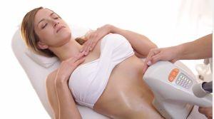 Velashape Syneron Body Cavitation Slimming Machine, Body Massager Machine pictures & photos