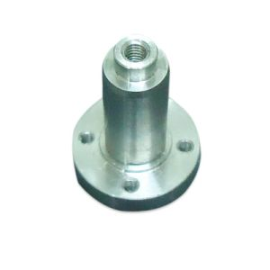 Metal Part/CNC Precision Machining/Machinery/Machine/Turned Part pictures & photos