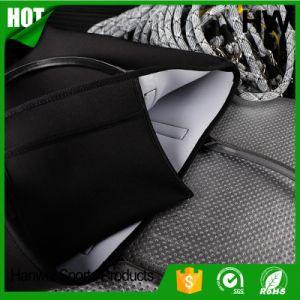 Custom Neoprene Big Volume Case Bag Pouch Handbag Hand Bag pictures & photos