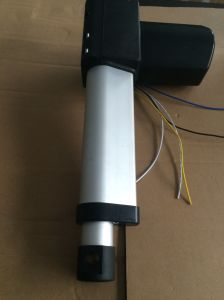 Electric Chair /Sofa/Bed Mechanism Linear Actuator pictures & photos