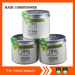 Repair Hair Treatment Cream pictures & photos