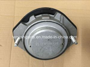 Auto Parts 2211 6769 186 Engine Mount for BMW pictures & photos
