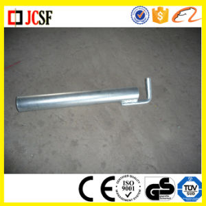 Scaffolding Wall Tie Used on Construction Industry pictures & photos