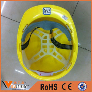 Ce Electrical Safety Helmet Electric Workers Professional Use pictures & photos