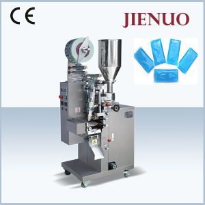 2016 Best Selling Filling Machine/Water Filling Machine/Mineral Water Filling Machine Price pictures & photos